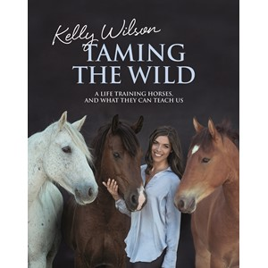 Taming the Wild