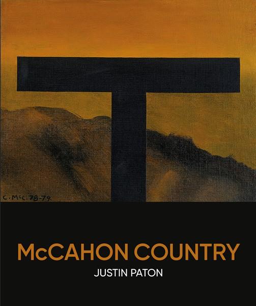 McCahon Country - pr_430973