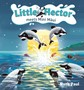 Little Hector Meets Mini Maui -