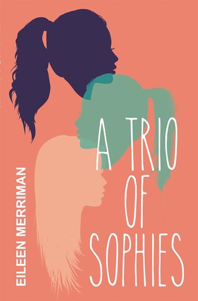 Trio of Sophies - pr_1775967