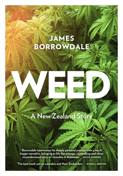 Weed: A New Zealand Story - pr_1775539