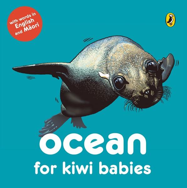 Ocean for Kiwi Babies - pr_1775708