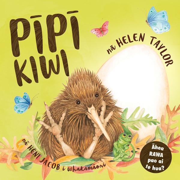 Pipi Kiwi - pr_1775703