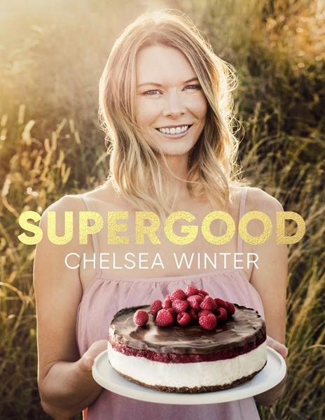 Supergood -