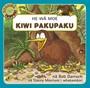 He Wa Moe, Kiwi Pakupaku - pr_1834127