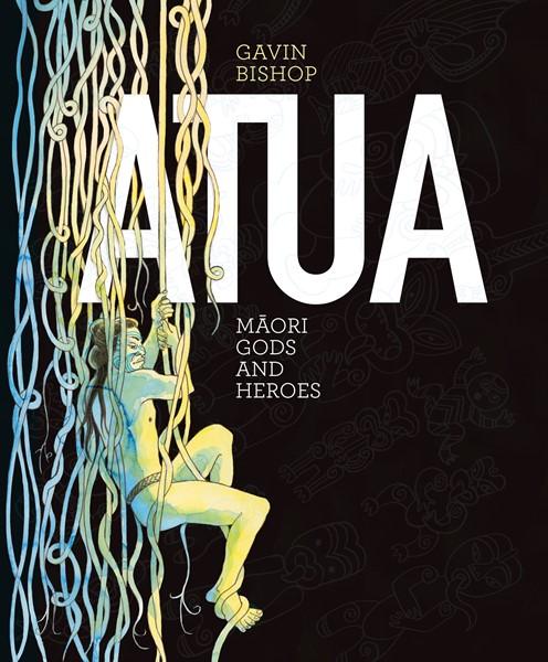 Atua -