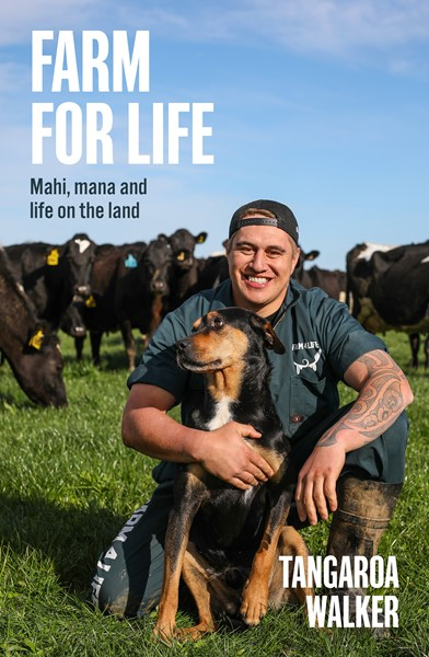 Farm for Life -