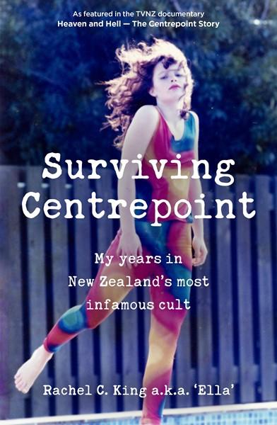Surviving Centrepoint -