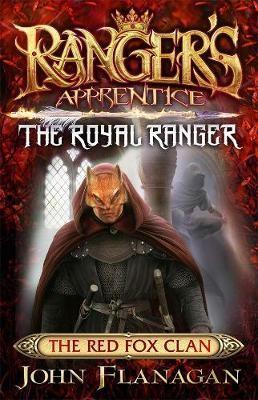 Ranger's Apprentice The Royal Ranger 2 - pr_428413