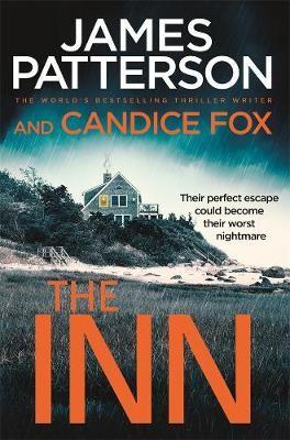 The Inn - pr_428416