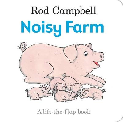 Noisy Farm - pr_419317