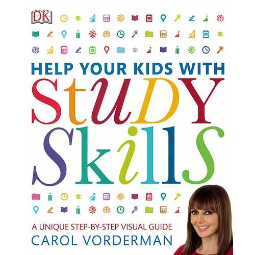 Help Your Kids With Study Skills - pr_1773236