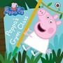 Peppa Pig: Peppa's Gym Class - pr_121647