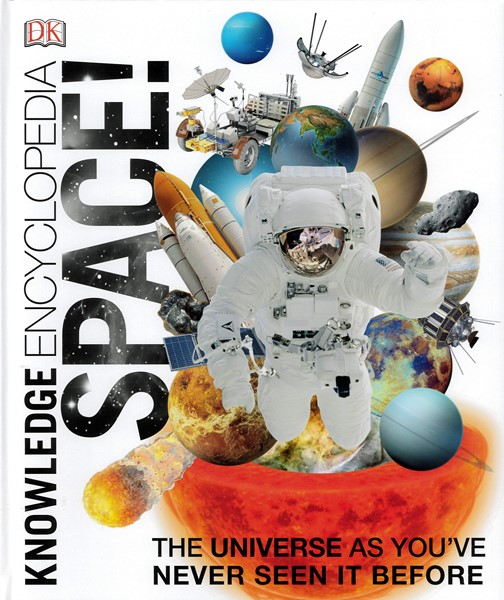 Space! -
