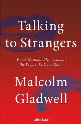 Talking to Strangers - pr_428392
