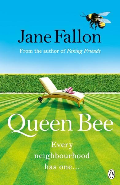 Queen Bee - pr_1775706