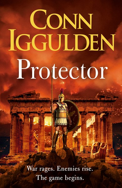 Protector -