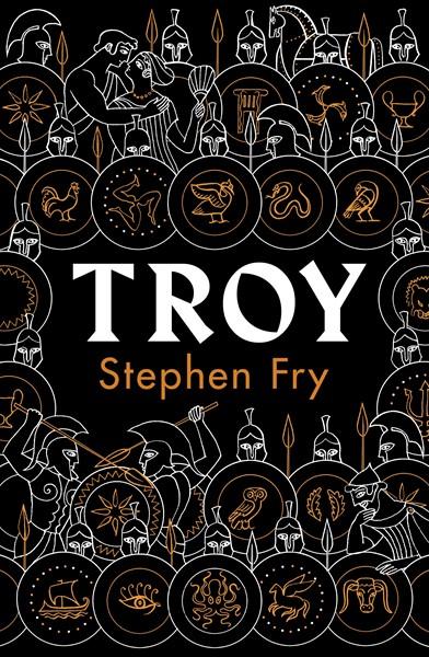 Troy -