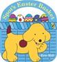 Spot's Easter Basket -