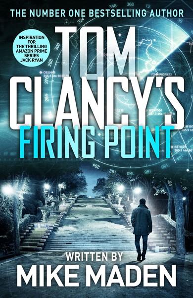 Tom Clancy's Firing Point - pr_1775973
