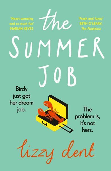 The Summer Job -