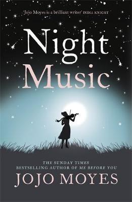 Night Music - pr_358166