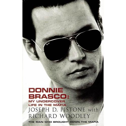 Donnie Brasco - pr_1773223