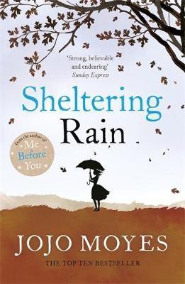 Sheltering Rain - pr_198105
