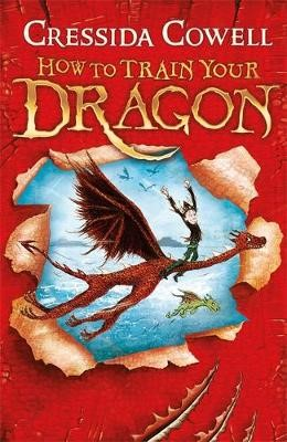 How to Train Your Dragon - pr_165847