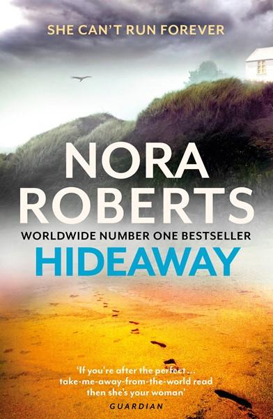Hideaway -