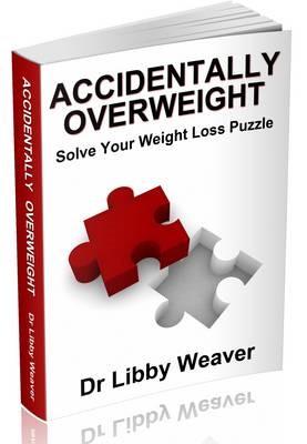 Accidentally Overweight - pr_419340