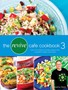 The Revive Cafe Cookbook 3 -