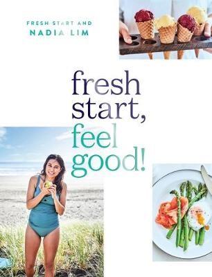 Fresh Start, Feel Good! - pr_428411