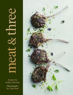 Meat & Three -