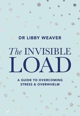 The Invisible Load - pr_428402