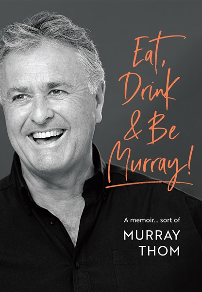 Eat, Drink & Be Murray - pr_1699542