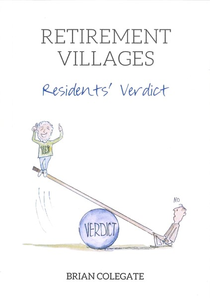 Retirement Villages Resident's Verdict - pr_1775953
