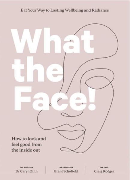 What the Face! -