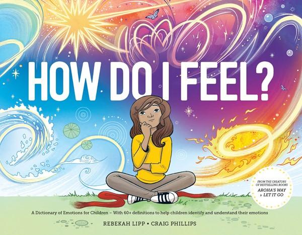 How Do I Feel? -