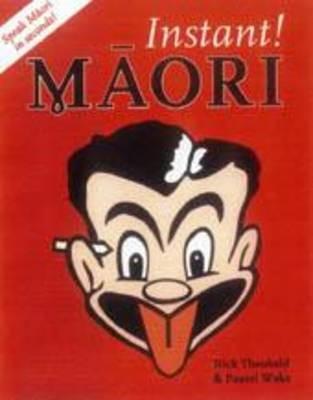Instant! Maori - pr_419355
