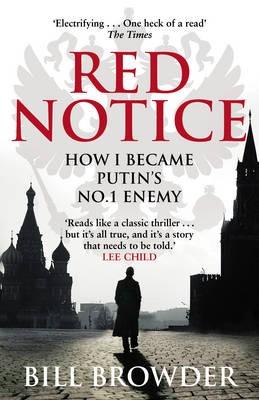 Red Notice - pr_123222
