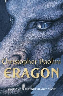 Eragon - pr_348609