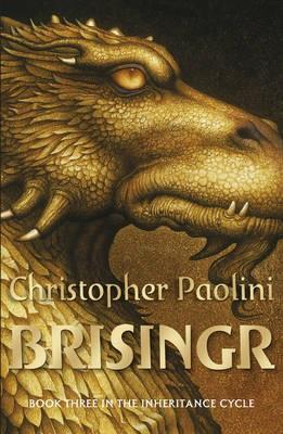 Brisingr - pr_369308