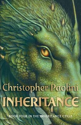 Inheritance - pr_374008