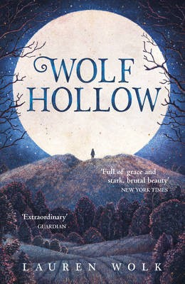 Wolf Hollow - pr_121648