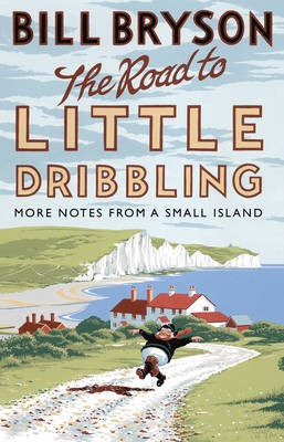 The Road to Little Dribbling - pr_327781