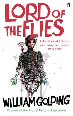Lord of the Flies - pr_160963