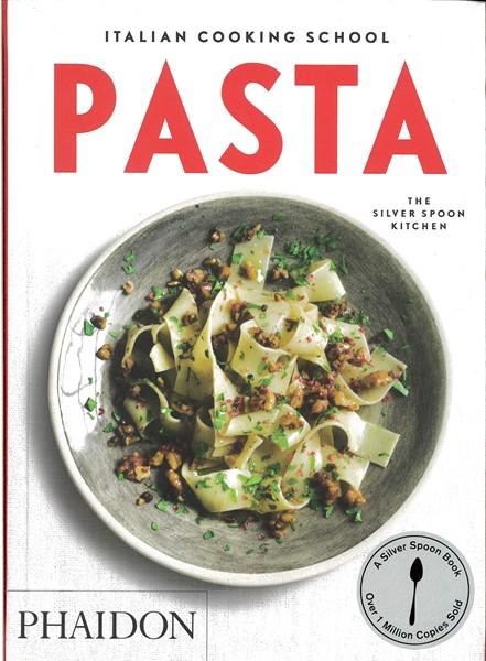 Italian Cooking School: Pasta -