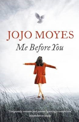 Me Before You - pr_419361