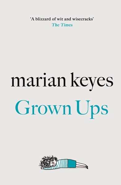 Grown Ups - pr_1724159